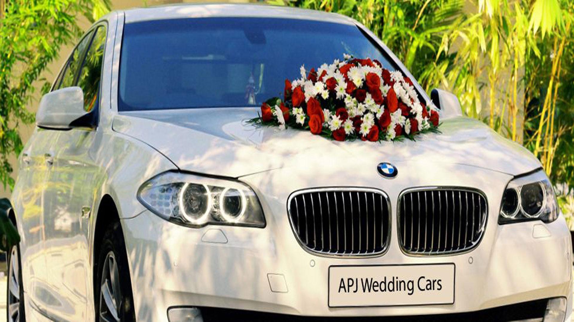 Car Rental Bridal Cars Chennai Premium Car Rentals Hire